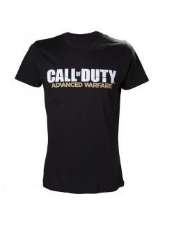Tricou barbati, Call of Duty Advanced Warfare