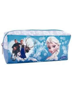 Penar Disney Frozen Glitter 21*8*5 cm