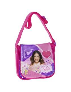 "Gentuta de umar Violetta ""Love"" 18 x 17,6 x 2,6 cm"