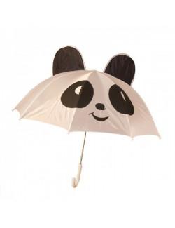Umbrela manuala Urs Panda 47 cm