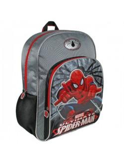 Ghiozdan scoala Ultimate Spiderman 41 cm