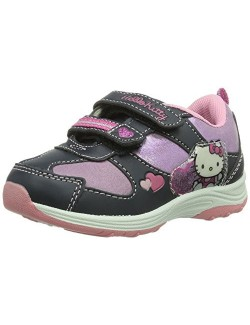 Adidasi copii Hello Kitty, 29-32