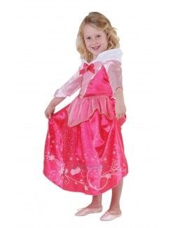 Costum Aurora Frumoasa Adormita Royale