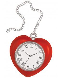 Ceasul inima al Omului de tinichea
