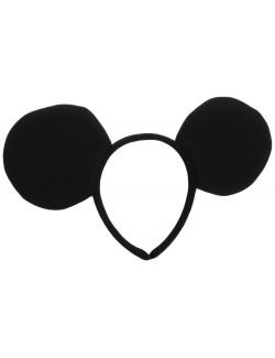 Bentita cu urechi Mickey Mouse