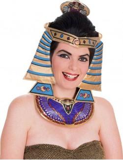 Set accesorii Cleopatra