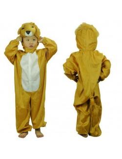 Costum carnaval pentru copii - LEU