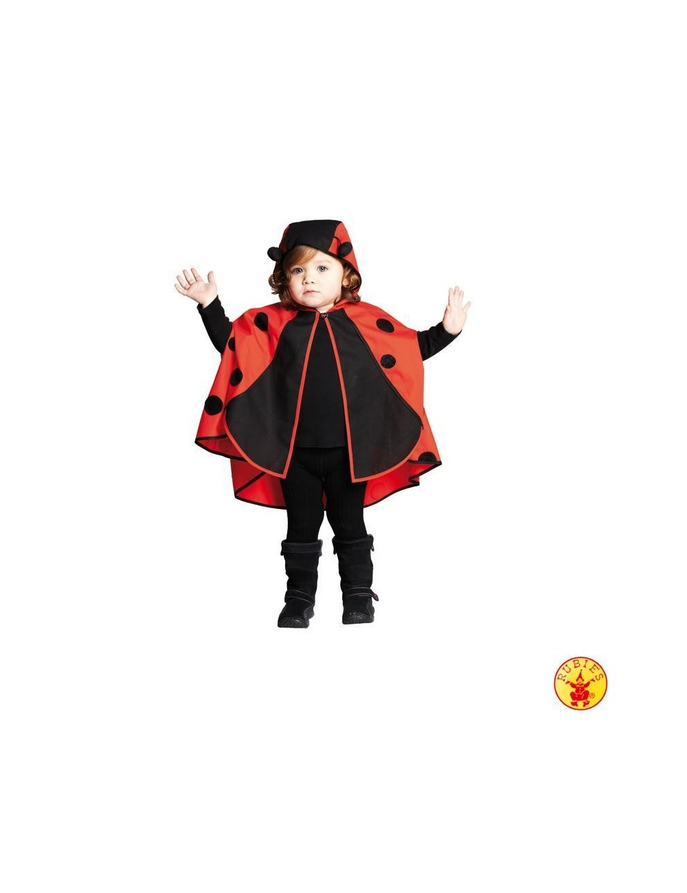 Costum serbare Poncho Gargarita 12748