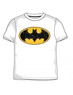 Tricou pentru copii de 9 ani - 14 ani Batman