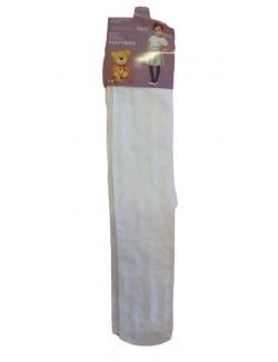 Ciorapi pantaloni lycra, 8-10 ani, pentru fete