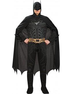 Costum barbati Batman Dark Knight 880629 (XL-/44-46)
