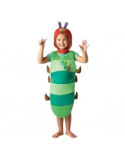 Costum serbare copii Omiduta 881548 Rubie's