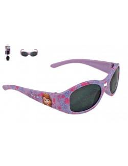 Ochelari de soare copii Disney Sofia Intai