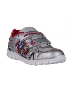 Pantofi sport Marvel Avengers 26 -33 Cerda