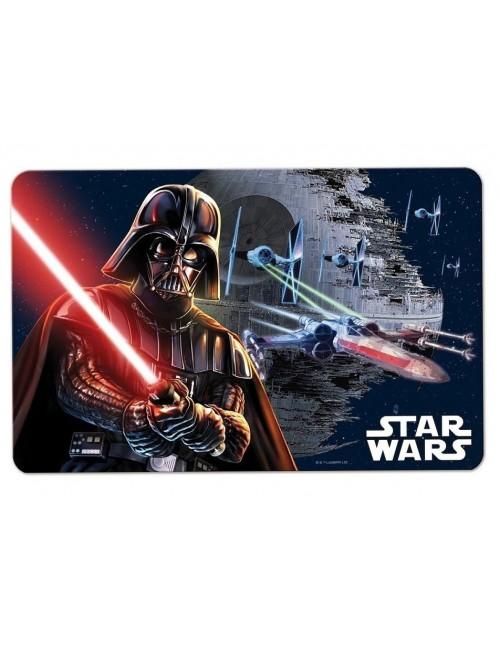 Suport pentru masa 3D Star Wars 42*28 cm