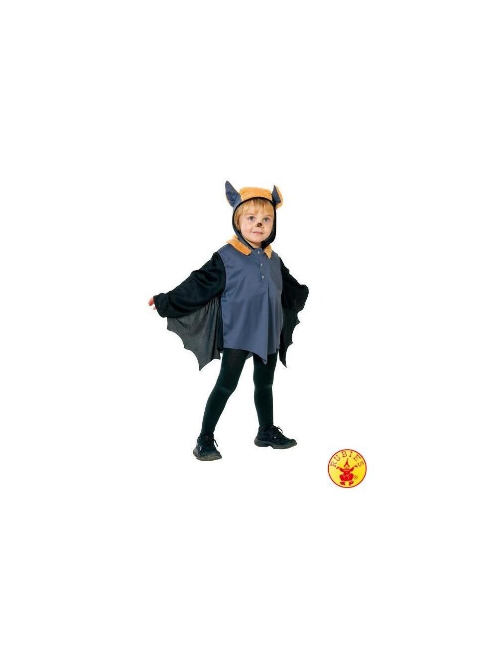 """Costum Halloween copii """" Micul Liliac """" Rubie's 12624"""