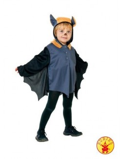 """Costum Halloween copii """" Micul Liliac """" Rubie's"""