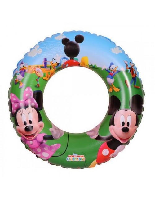 Colac inot Disney Mickey Mouse 56 cm Bestway