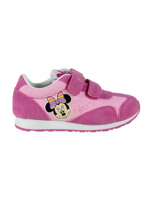 Pantofi sport Disney Minnie Mouse 24-31