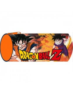 Penar cilindric Dragon Ball 22*7,5 cm