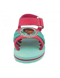 Sandale copii Disney Dr. Plusica, 22-28