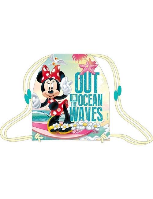 Sac de umar Disney Minnie Mouse 32*40 cm