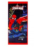 Prosop plaja bumbac, Ultimate Spiderman 70*140 cm