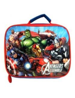 Gentuta pentru pranz, termoizolanta, Avengers