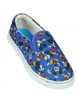 Tenisi copii Disney Mickey Mouse, Cerda, 24-31