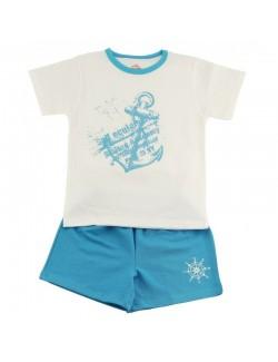 Set haine vara Karababy, copii 6 ani