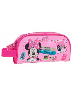 Penar Disney Minnie Mouse Traveling