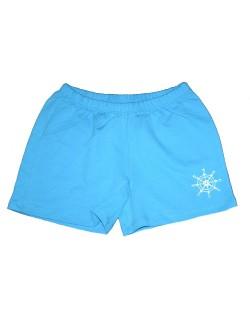Pantaloni scurti copii 2 - 8 ani