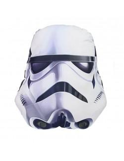 Perna decor pentru copii: Star Wars StormTrooper