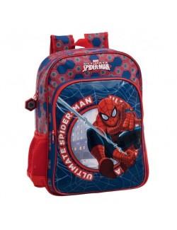 Ghiozdan Marvel Spiderman 40*30*16 cm