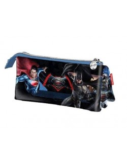 Penar triplu Batman vs. Superman 22x12 cm