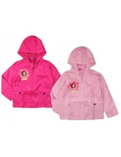 Jacheta impermeabila copii, Mia & Me, 98 - 116 cm