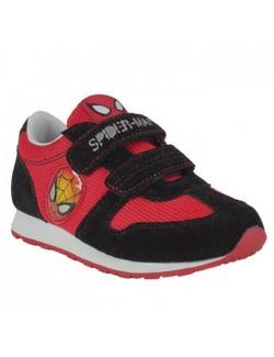 Pantofi sport Marvel Spiderman, 26 -33, Cerda