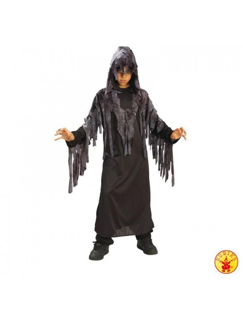 Costum copii: Vampir de la miezul noptii (Midnight Ghoul)
