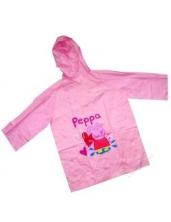Haina ploaie Peppa Pig, 4 - 6 ani, Cerda