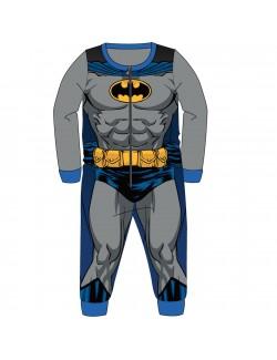 Pijama salopeta Batman, 2 - 8 ani