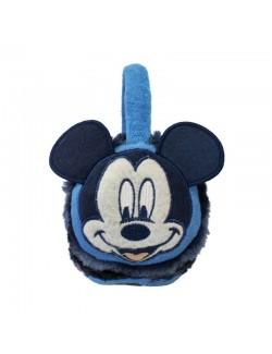Aparatoare urechi Mickey Mouse
