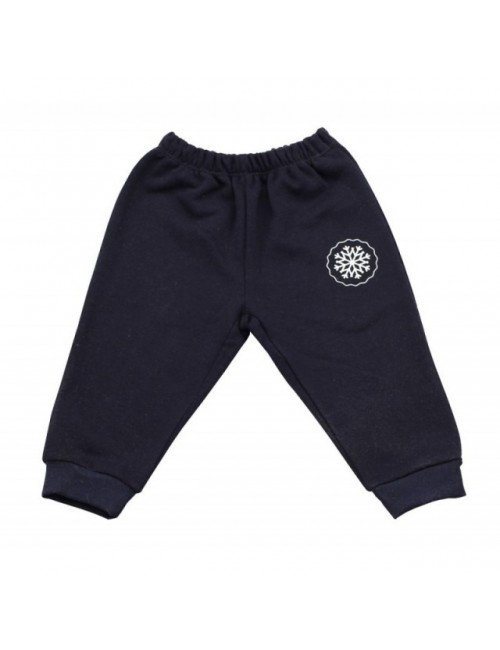 Pantaloni sport copii 18 luni - 6 ani, Karababy