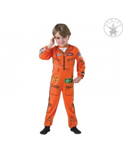 Costum carnaval Disney Planes Dusty
