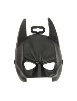 Masca Batman Dark Knight copii, Rubie's