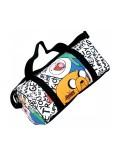 Geanta sport copii Adventure Time Perona