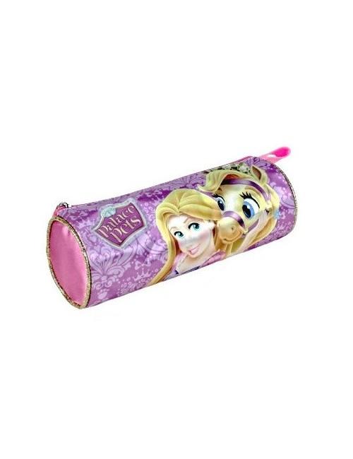 Penar cilindric 22*8 cm Palace Pets Printese Disney