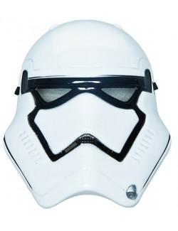 Masca Stormtrooper copii, Star Wars