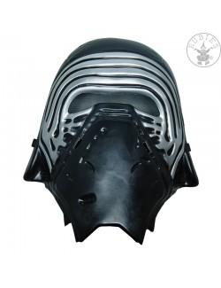 Masca Kilo Ren copii, Star Wars