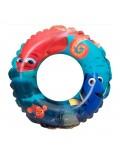 Colac inot copii, Disney Finding Dory & Nemo