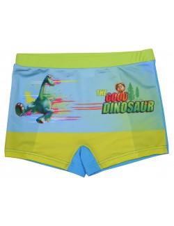 Slip Bunul Dinozaur, baieti 2 - 8 ani